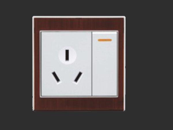 产品展示_半岛电器_泰安市高新区四通松日电器开关厂